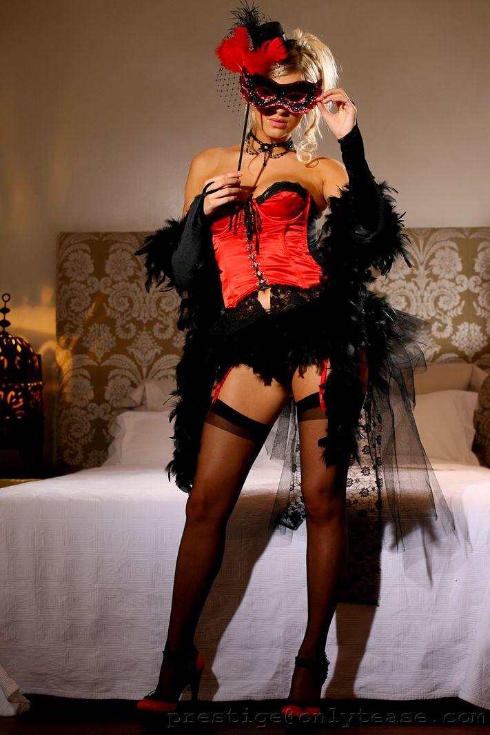 sam-cooke-corset-mask-stockings-onlytease-02