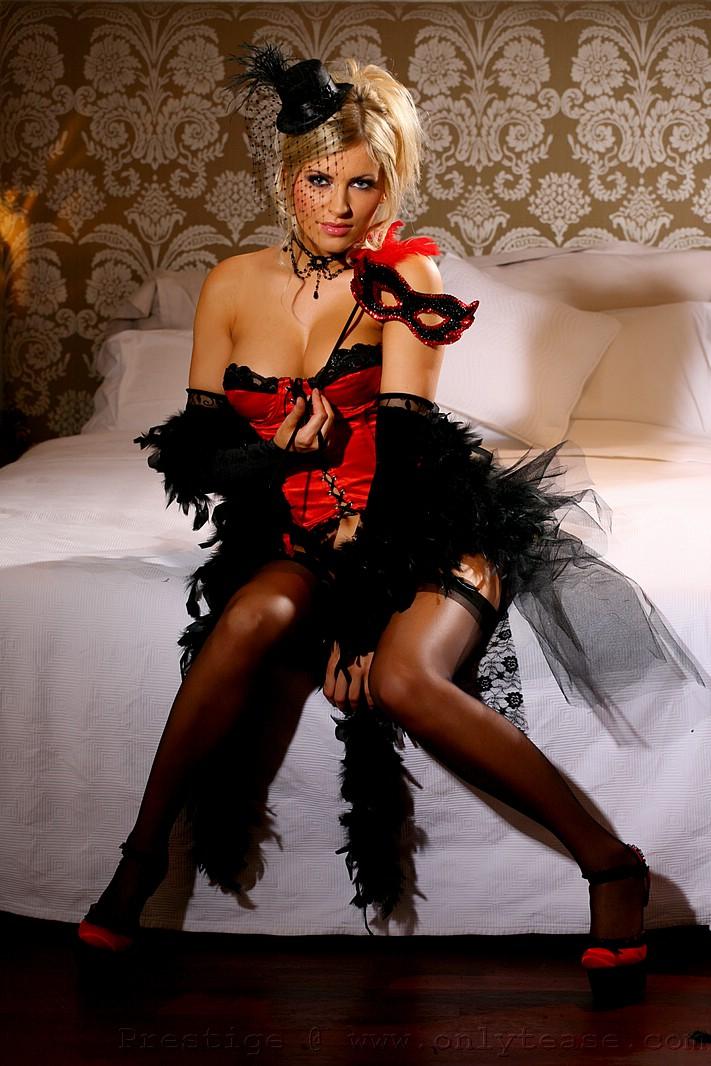 sam-cooke-corset-mask-stockings-onlytease-07
