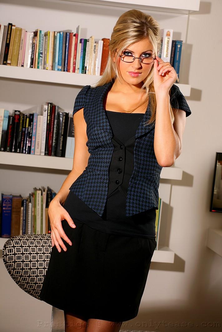 sam-cooke-secretary-onlytease-02