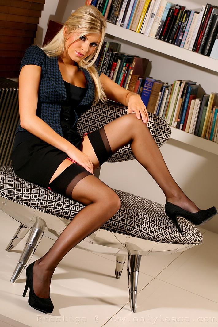 sam-cooke-secretary-onlytease-06