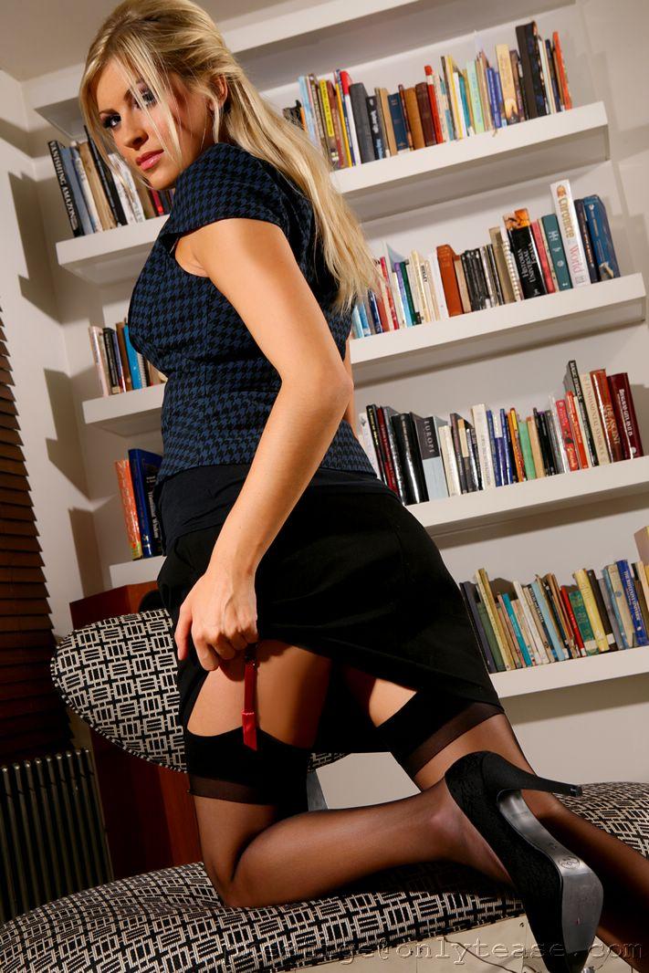 sam-cooke-secretary-onlytease-09
