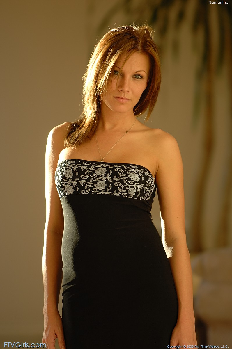samantha-black-dress-ftvgirls-01