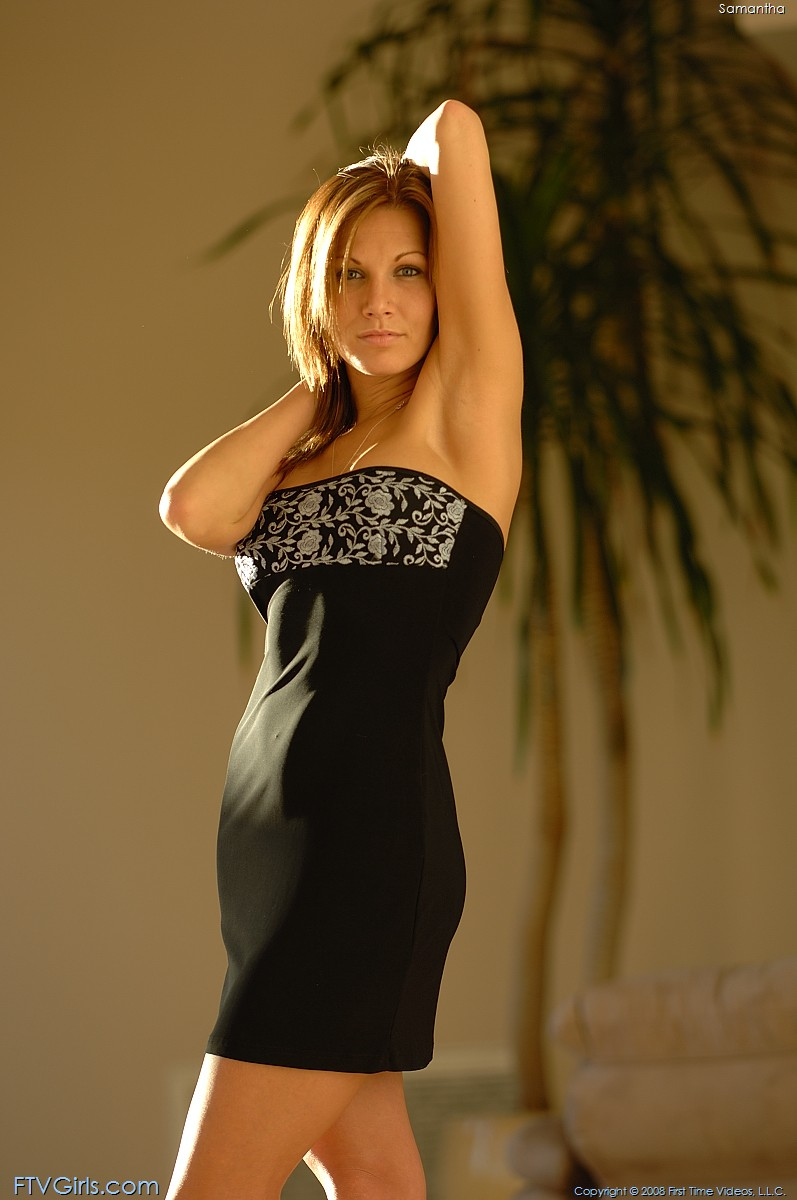 samantha-black-dress-ftvgirls-04