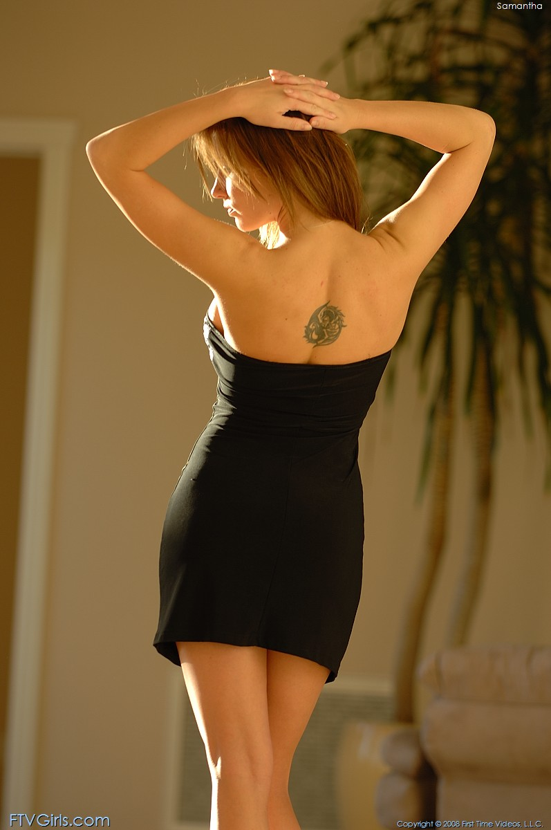 samantha-black-dress-ftvgirls-05