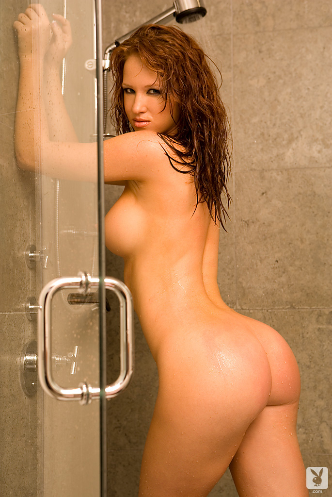 samantha-harris-shower-playboy-20
