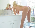 samantha-rice-playboy