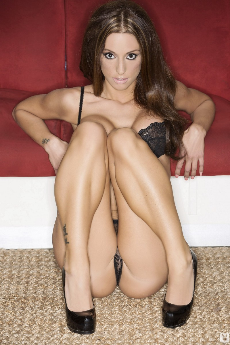 samantha-shane-high-heels-playboy-07