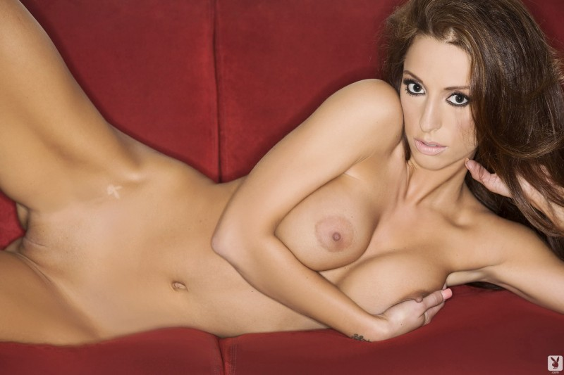 samantha-shane-high-heels-playboy-13
