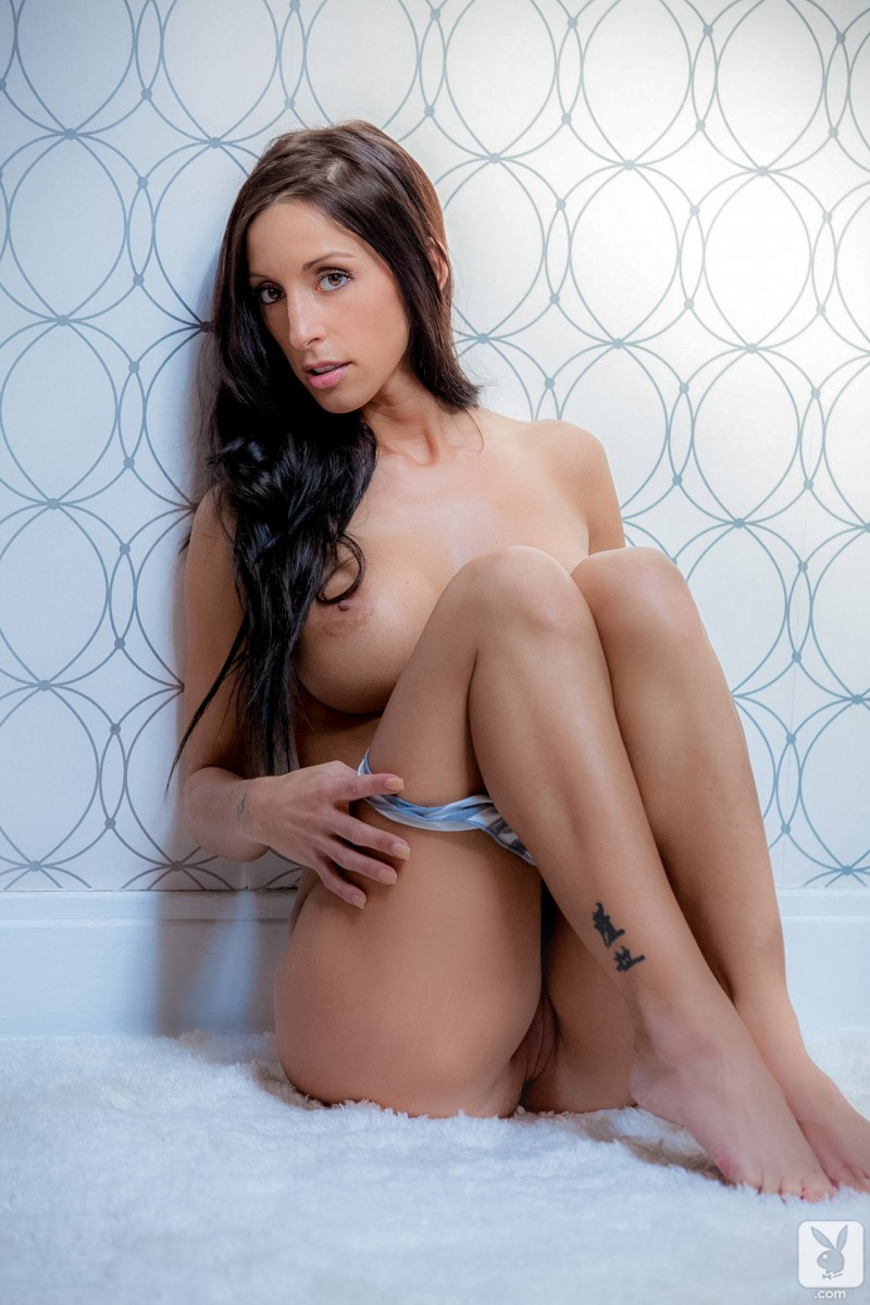 samantha-shane-red-chair-playboy-15