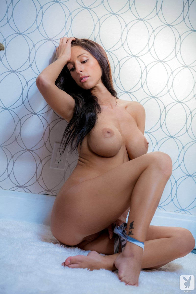 samantha-shane-red-chair-playboy-16