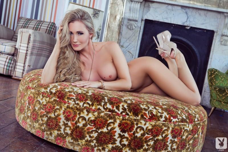 sammi-tye-lingerie-nude-playboy-13