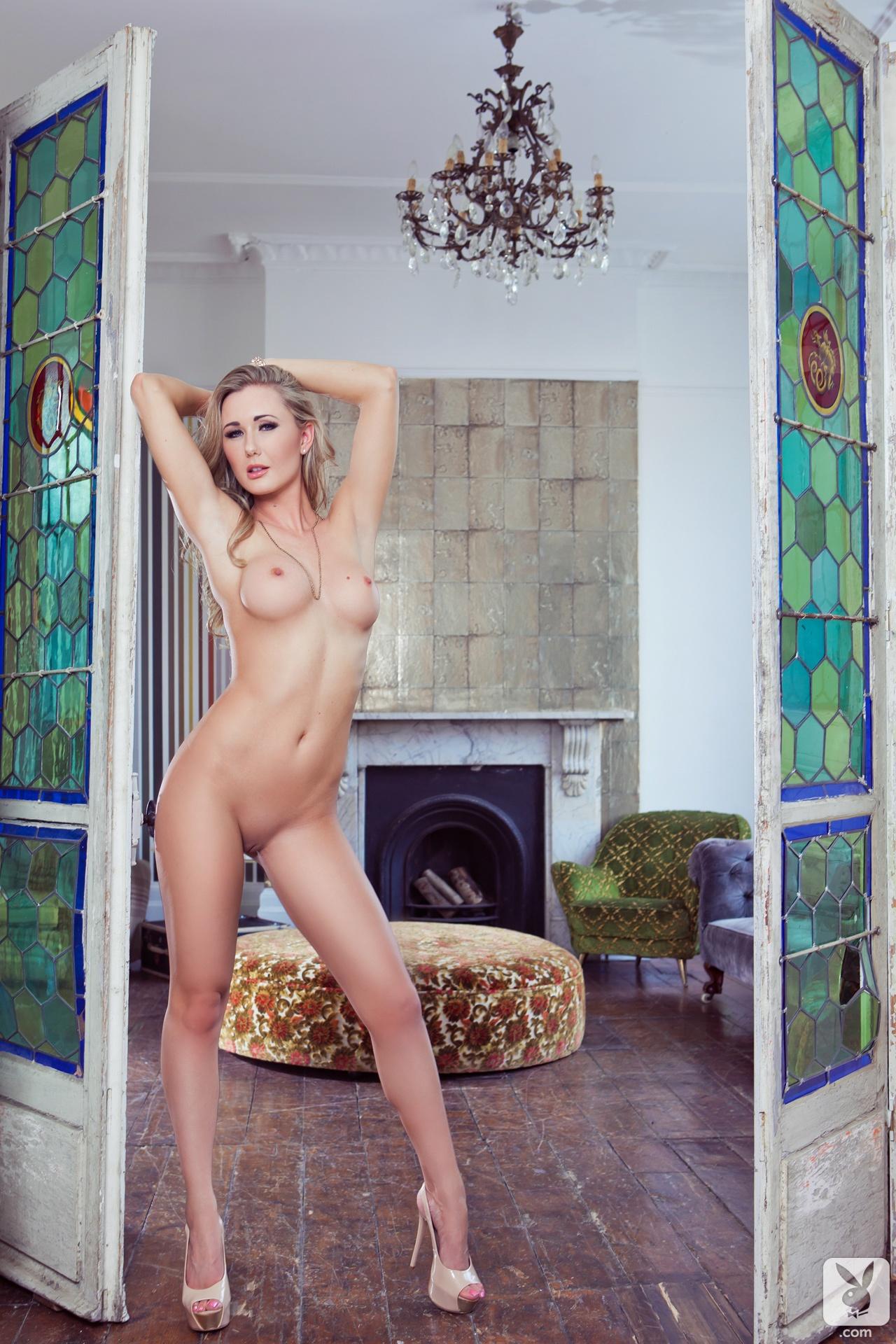 sammi-tye-lingerie-nude-playboy-21