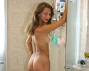 sandra-b-shower-metart