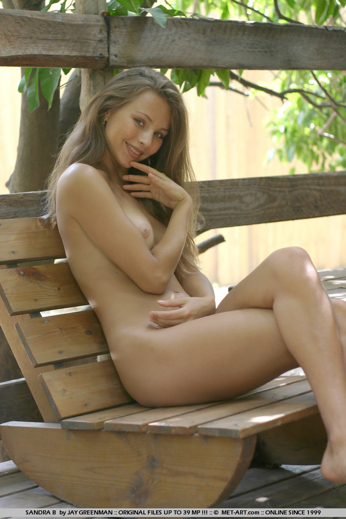 sandra-b-backyard-met-art-19