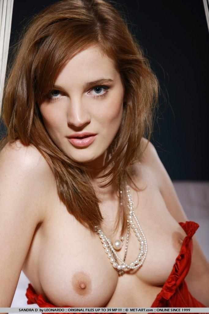sandra-d-red-corset-nude-metart-04