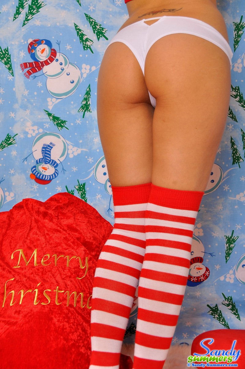 sandy-summers-merry-naked-christmas-03