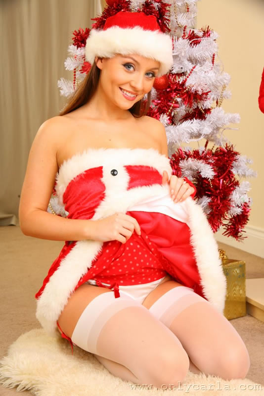 Babes merry christmas my love macy cartel - 1 part 3