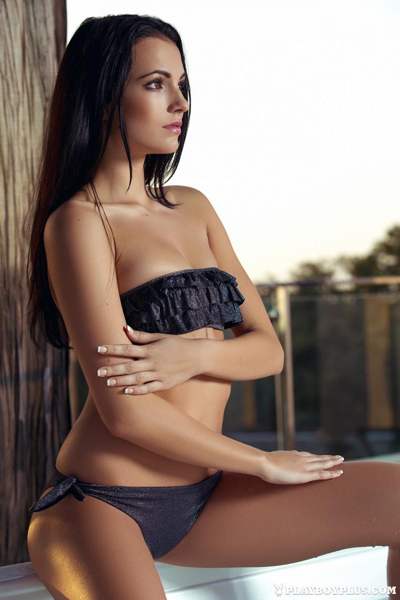 sapphira-jacuzzi-bikini-naked-playboy-04