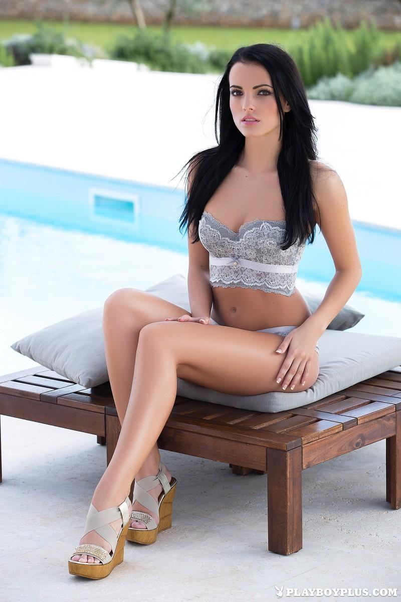 sapphira-pool-brunette-nude-playboy-01