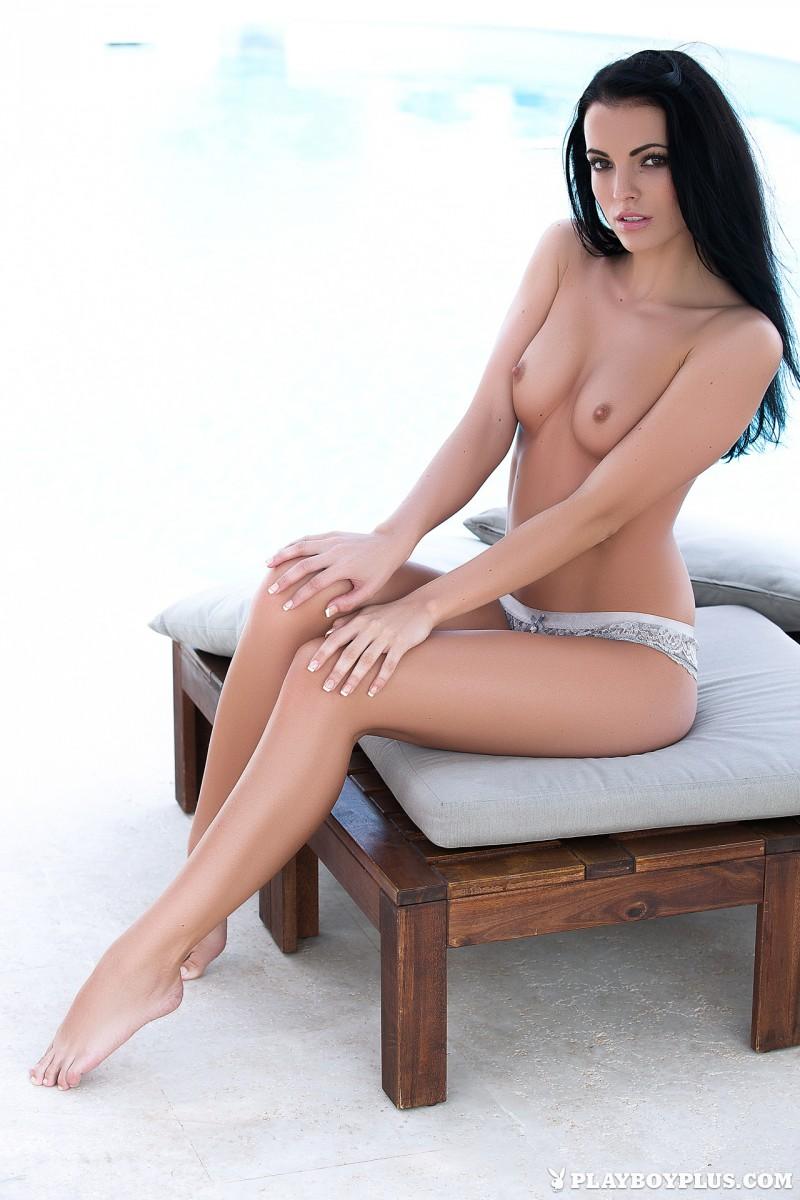 sapphira-pool-brunette-nude-playboy-06