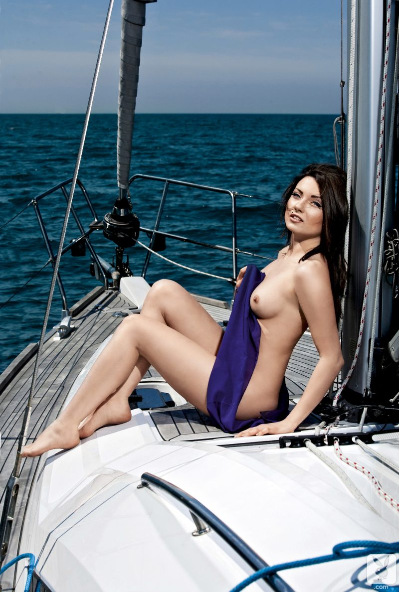 sara-mercnik-yacht-nude-slovenia-playboy-03