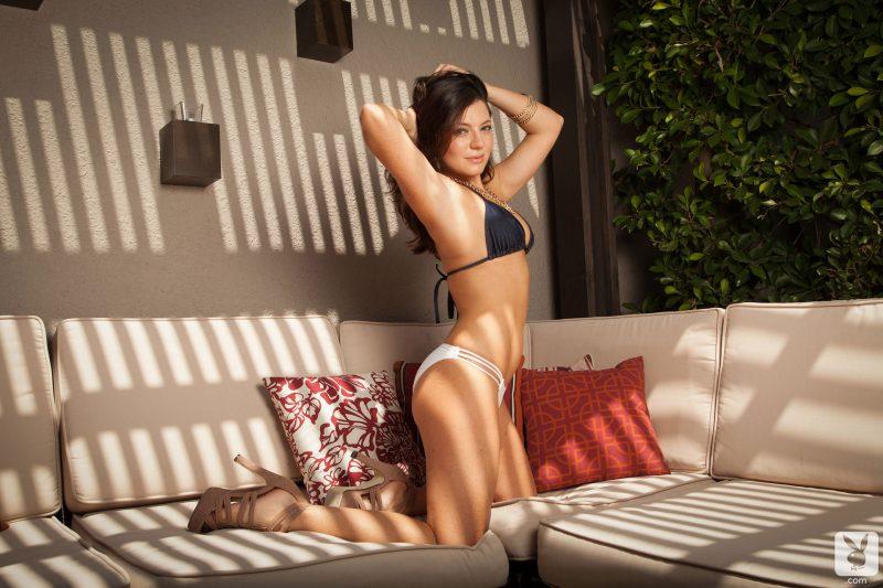 sarah-clayton-nude-small-tits-playboy-03