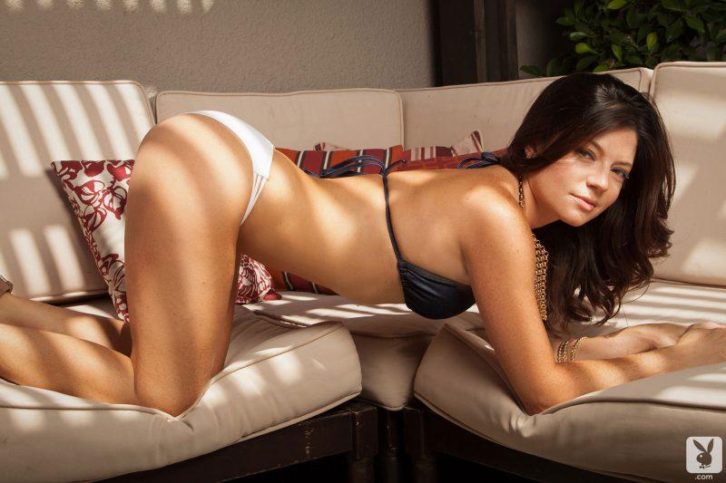 sarah-clayton-nude-small-tits-playboy-04