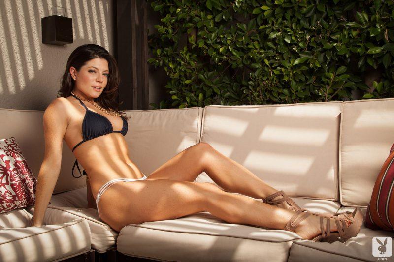 sarah-clayton-nude-small-tits-playboy-06