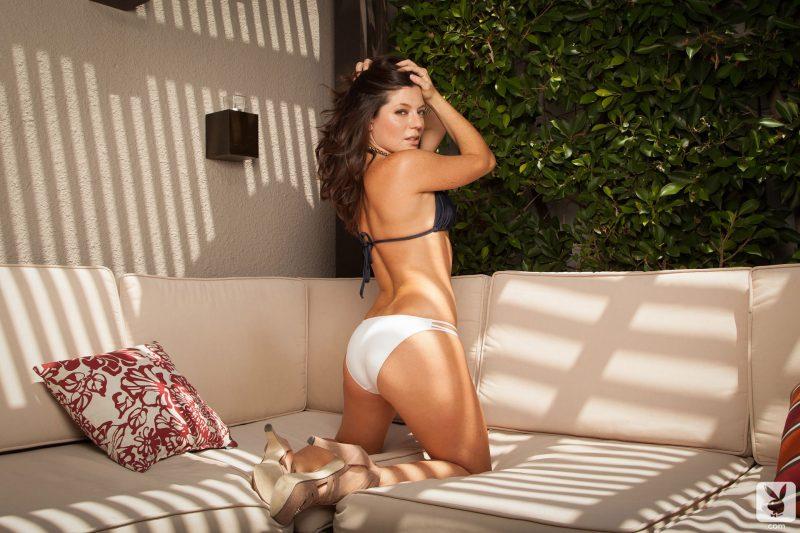 sarah-clayton-nude-small-tits-playboy-07