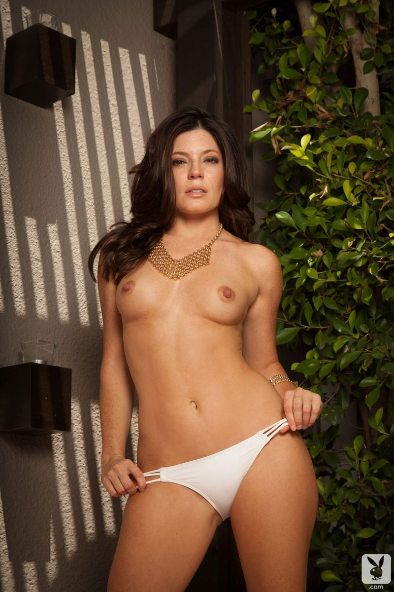 sarah-clayton-nude-small-tits-playboy-11