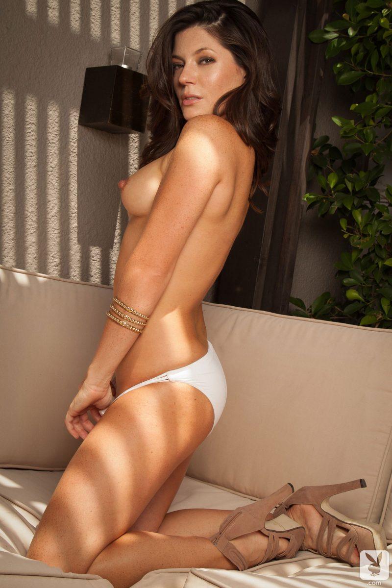 sarah-clayton-nude-small-tits-playboy-12