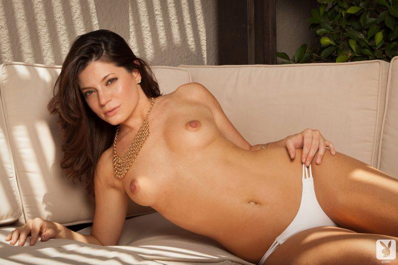sarah-clayton-nude-small-tits-playboy-13