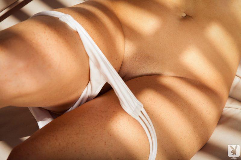 sarah-clayton-nude-small-tits-playboy-14