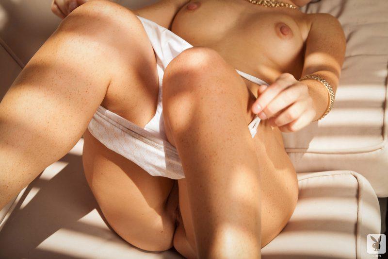 sarah-clayton-nude-small-tits-playboy-15