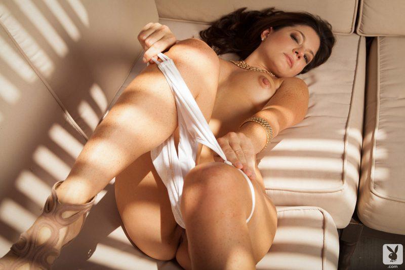 sarah-clayton-nude-small-tits-playboy-16