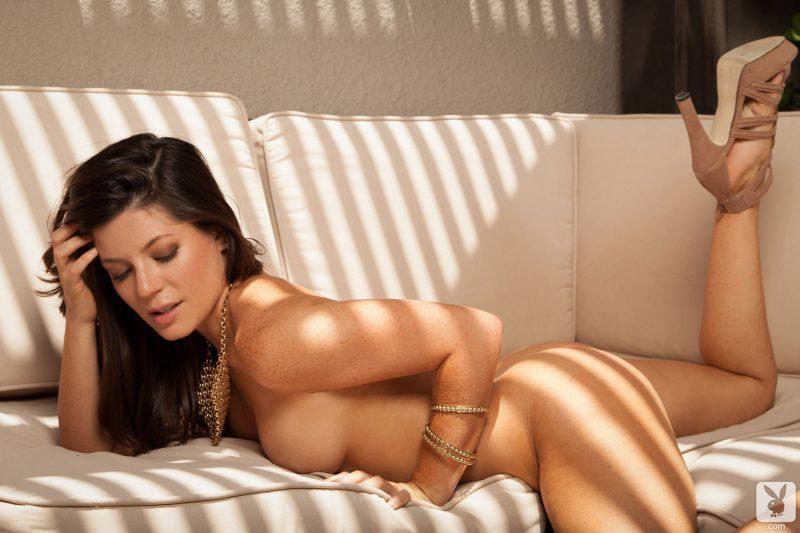 sarah-clayton-nude-small-tits-playboy-23