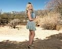 sarah-louise-harris-blonde-nude-playboy