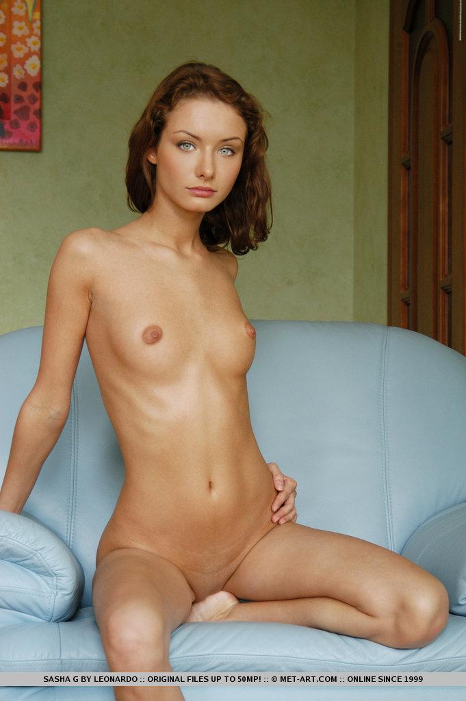 sasha-g-armchair-naked-metart-09