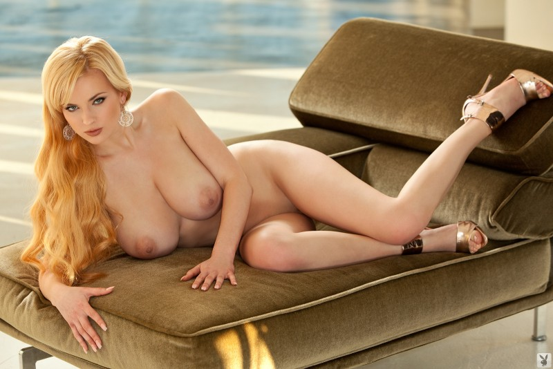 sasha-bonilova-boobs-blonde-nude-playboy-22