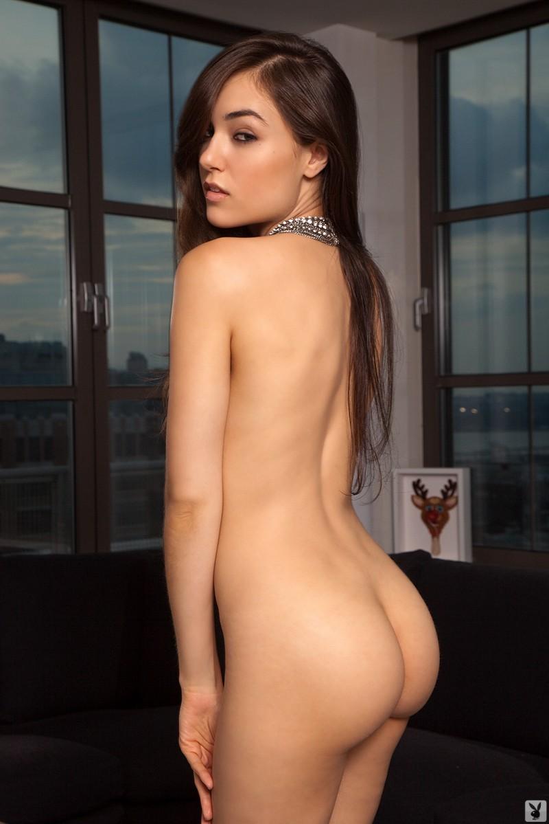 Sasha Grey Pornhub