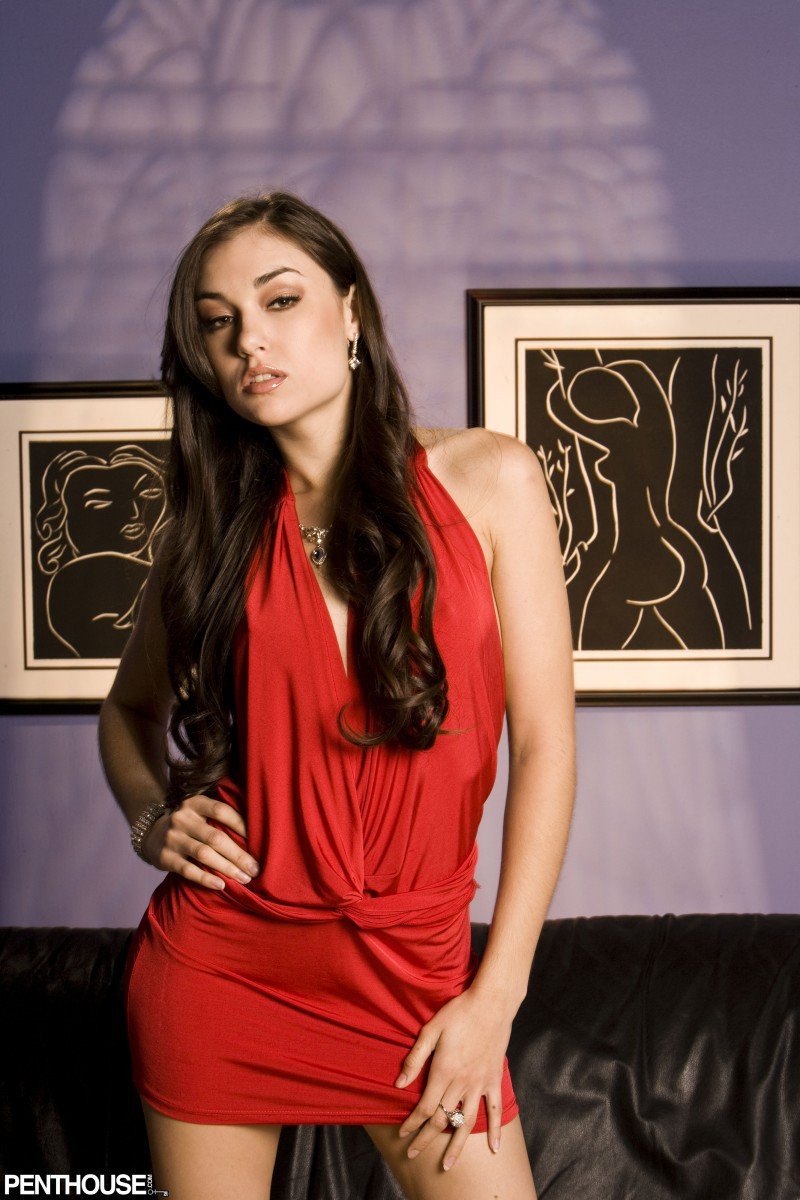 sasha-grey-red-dress-01