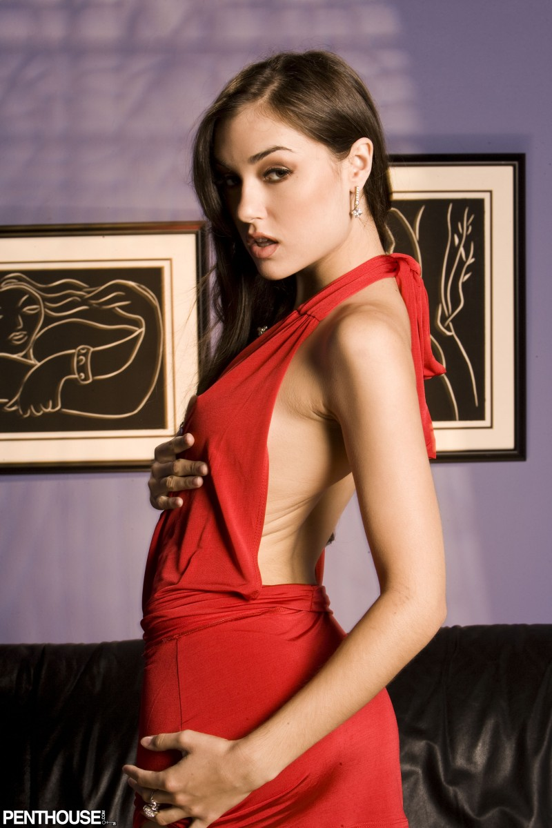 sasha-grey-red-dress-02