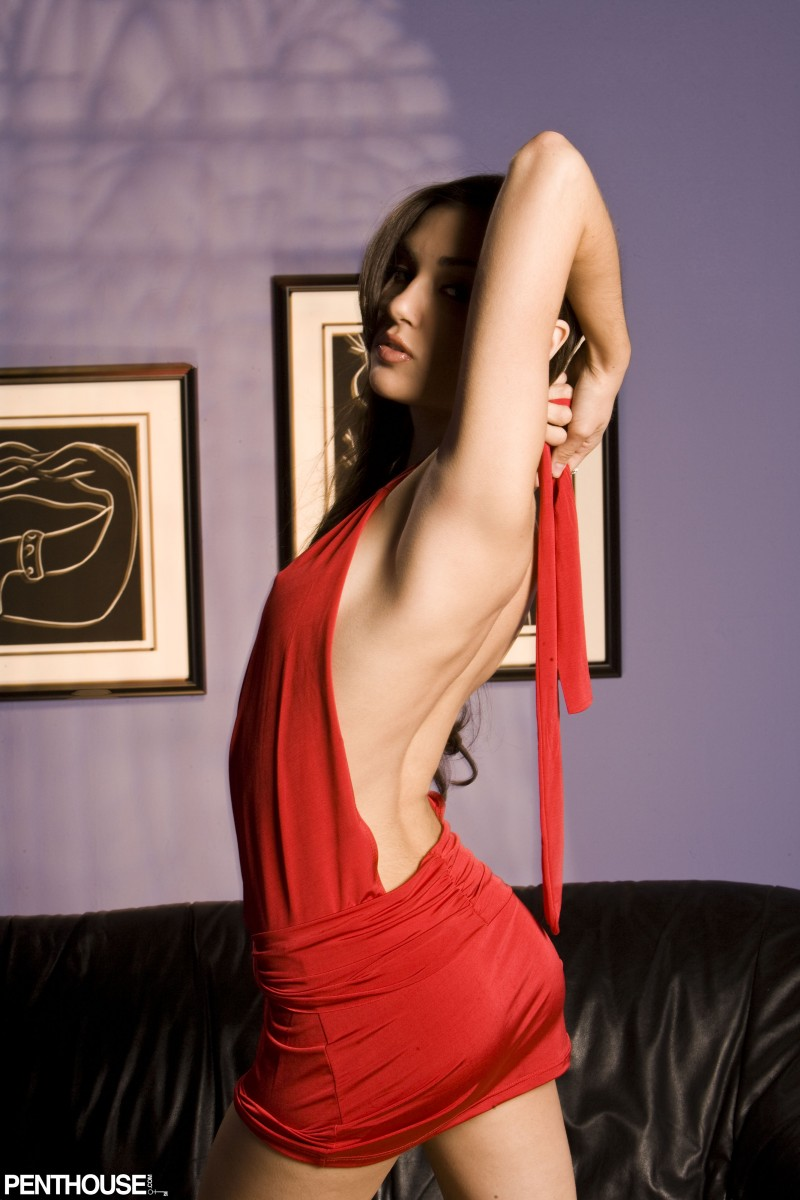 sasha-grey-red-dress-03