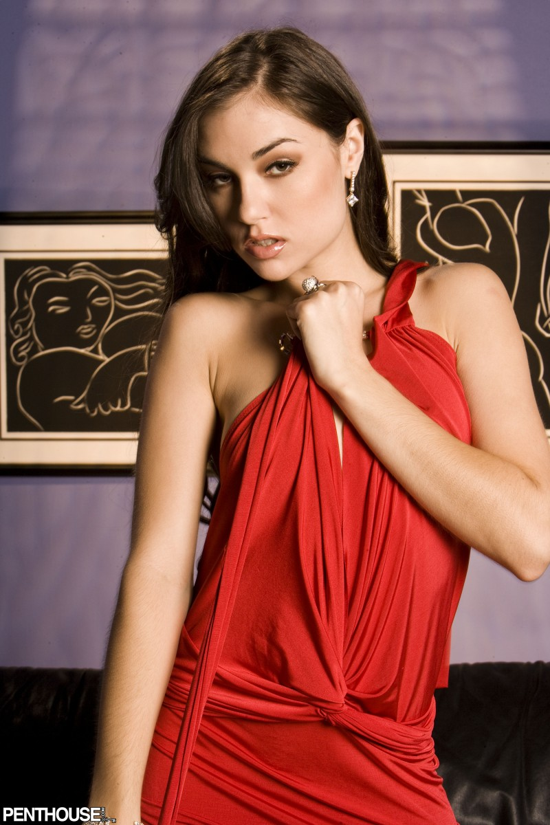 sasha-grey-red-dress-05
