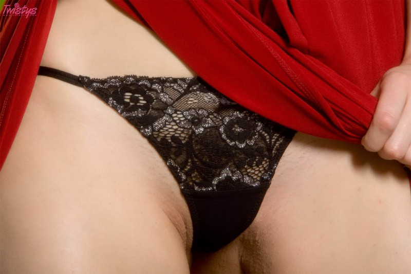 sasha-grey-red-dress-twistys-07