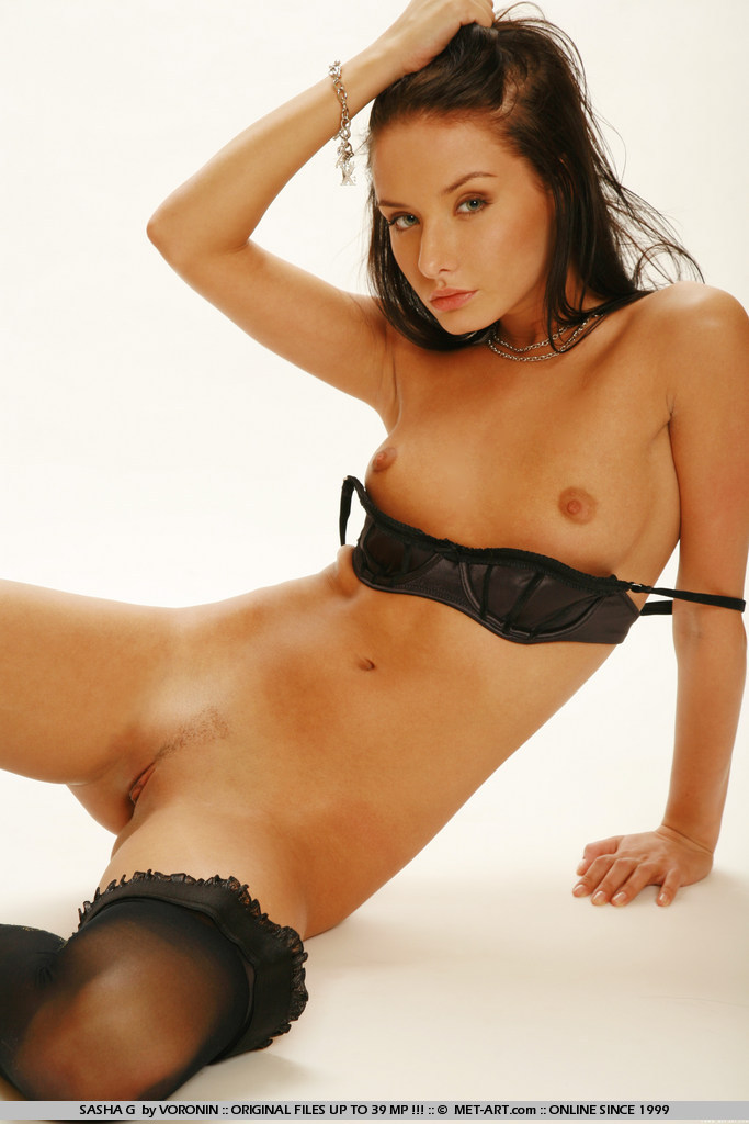 sasha-g-black-stockings-met-art-06