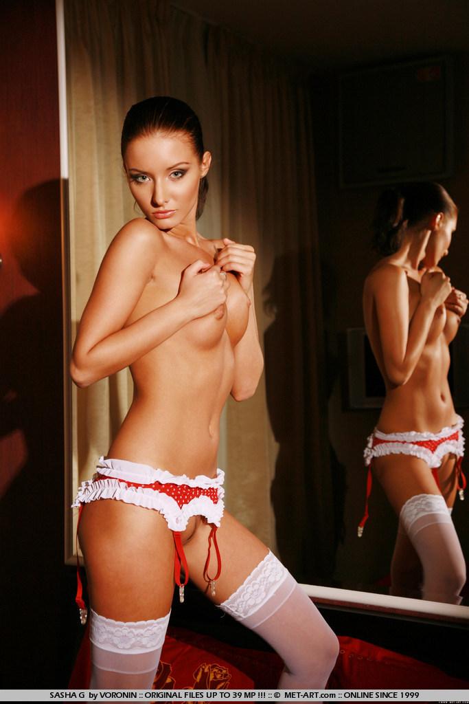 sasha-g-white-stockings-met-art-10