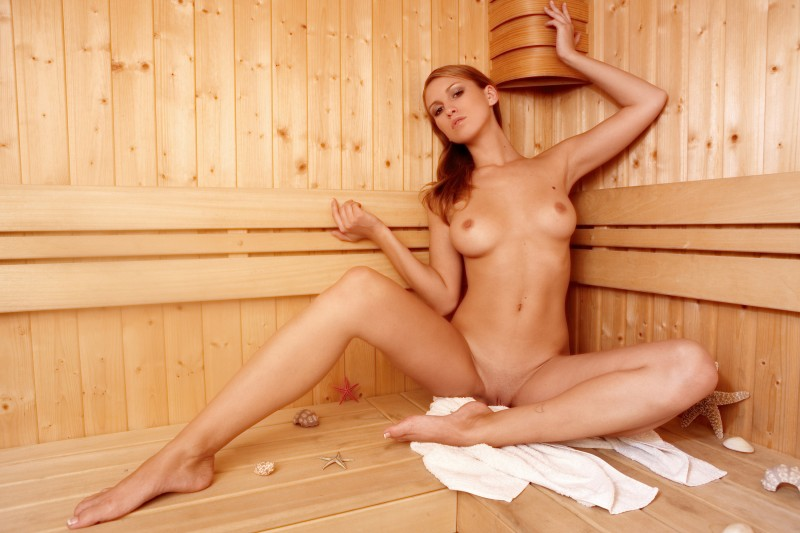girls-nude-in-sauna-67