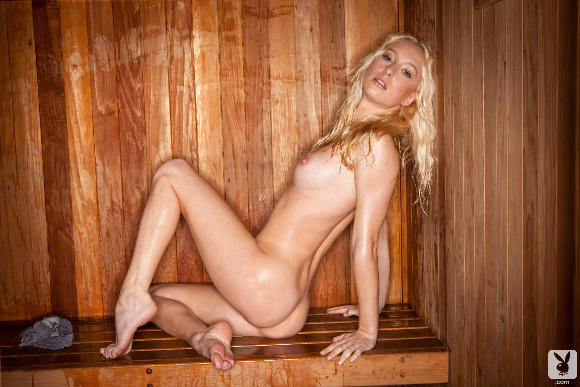 Aborigines Nudes