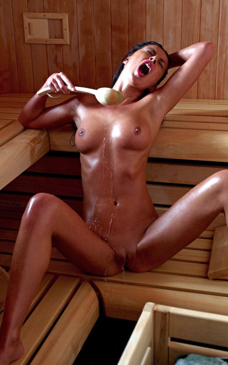 naked couples sex Tumblr sauna